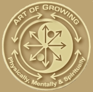Art of Growing