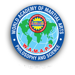 World Academy of Martial Arts Philosophy and Science